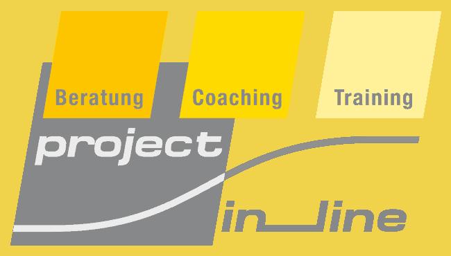 project inline GmbH - Unternehmensberatung für Projektmanagement