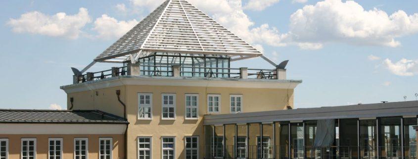 Veranstaltungsort München