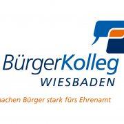 Logo_Buerger-Kolleg